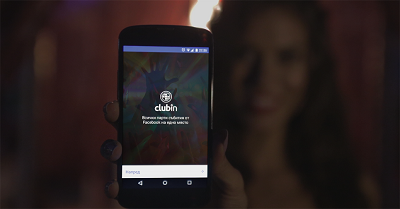 clubin_feature_img2_965x505_fb_compatible.png