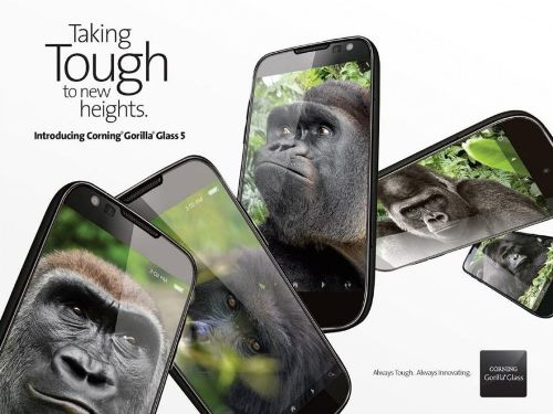 corning-gorilla-glass-5-500x375.jpg