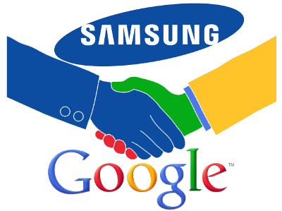 samsung_google_handshake.png