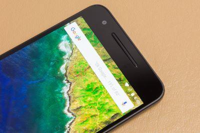 Nexus-6P-980x653.jpg