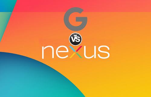 nexus-logo-google-logo.png