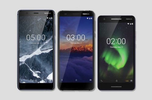Nokia-5.1-3.1-2.1_0.jpg