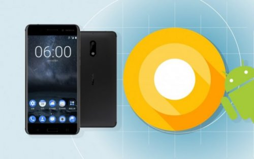 Nokia-Android-O-640x400_0.jpg