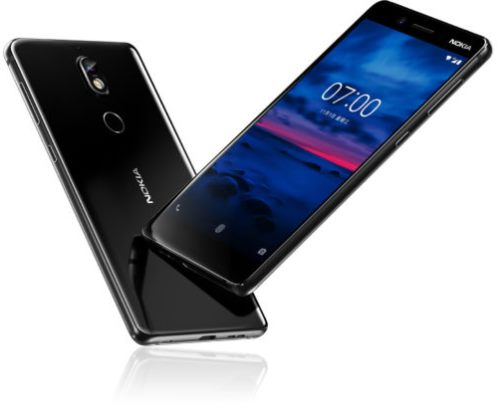 nokia_7-the_design-728x410.jpg