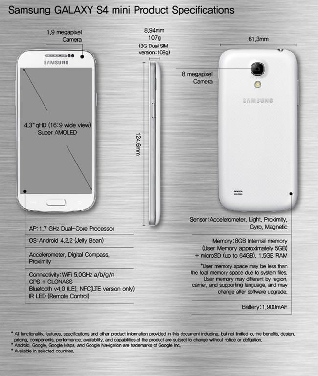 samsung-galaxy-s4-mini-product-specs.jpg