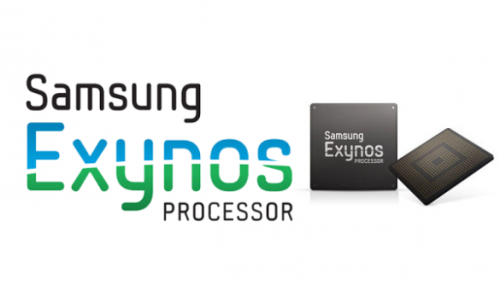 Samsung-Exynos1.png
