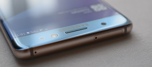 Samsung-Galaxy-Note-7-500x220.jpg