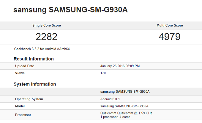 Samsung-Galaxy-S7-AT-T-Snapdragon-820.png