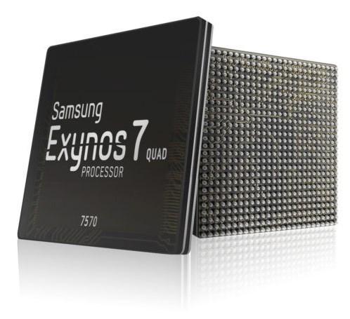 exynos-7570-processor.jpg