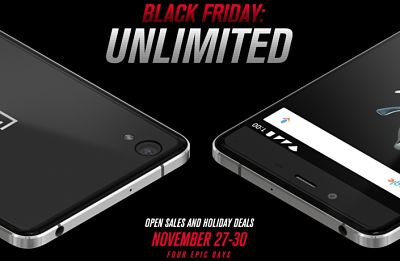 result-oneplus-2-black-friday.jpg