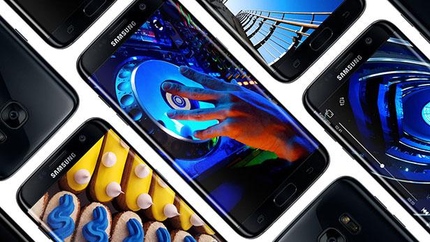 samsung-galaxy-4.jpg