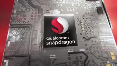 snapdragon-chip.jpg
