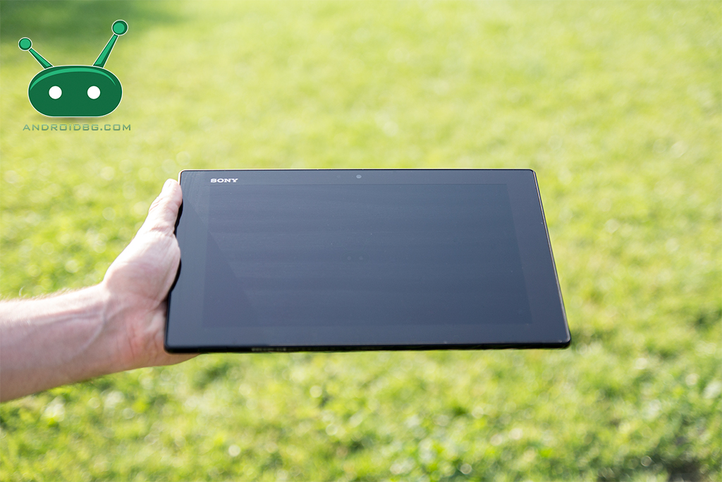 [Изображение: sony-xperia-tablet-z-picture.jpg]