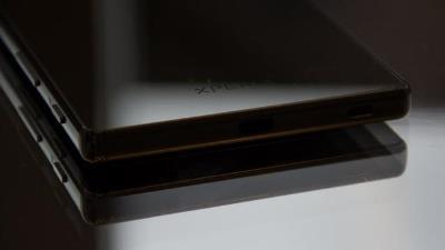 Sony-Xperia-01-400x225.jpg