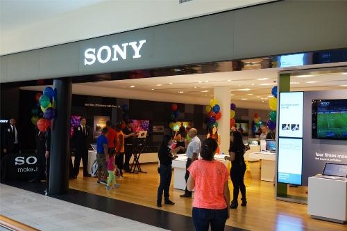 Sony-boot-india.jpg