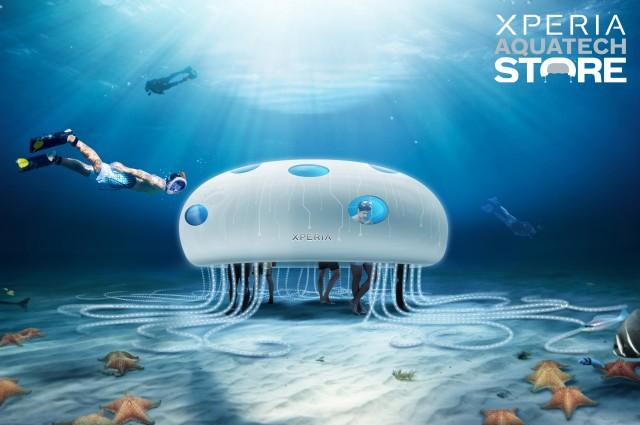 Xperia-AquaTech-Store_1-640x425.jpg