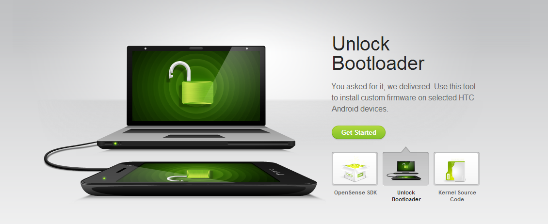 unlocking-bootloader-1.PNG