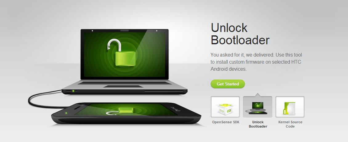 [Изображение: unlocking-bootloader-1.PNG]