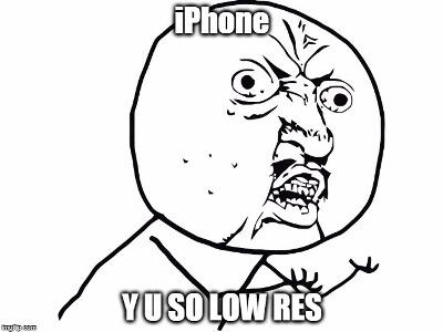 y-low-res.jpg