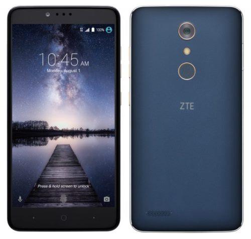 ZTE-ZMax-Pro-press-500x475.jpg