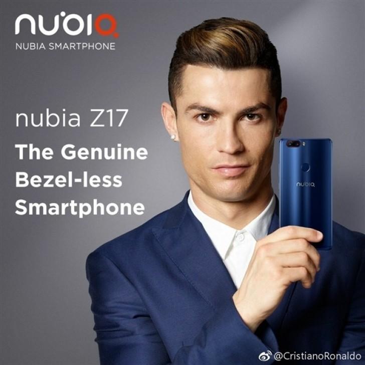 zte-nubia-z17-cristiano.jpg
