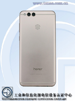 honor-v10-2.png