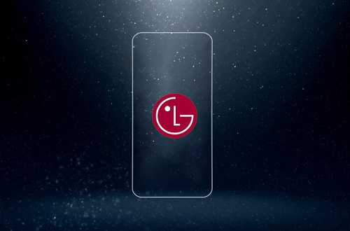 LG-G-7.png