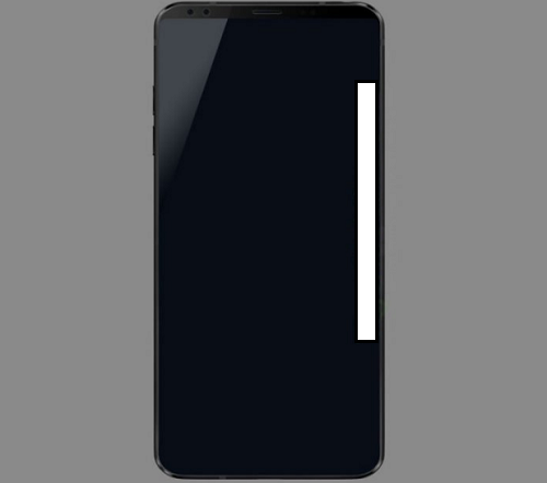 LG-G7.png