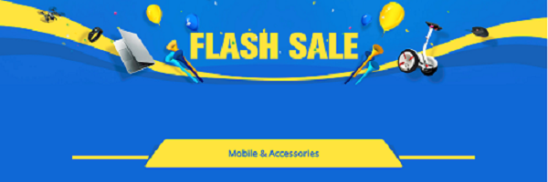 2018-05-23 18_32_02-Gearbest Not Available for Coupon Code Flash Sale.png
