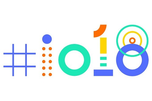 What-to-expect-at-Google-IO-2018-Android-P-Wear-OS-and-more.jpg