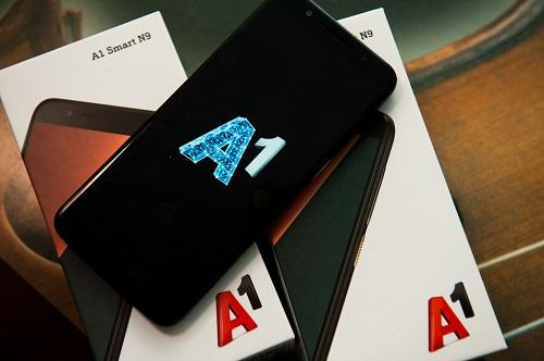 A1 Smart N9_500.jpg