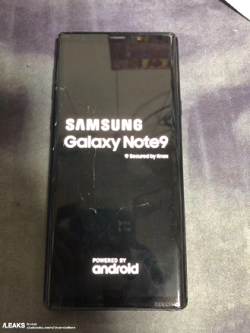 galaxy20note20920live-329x439.png