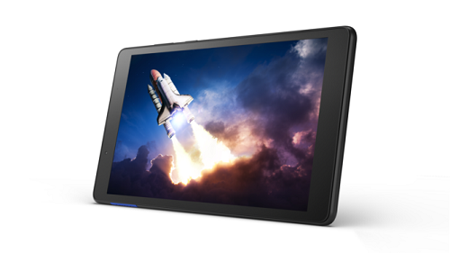 Lenovo_Tab_E8_for_multimedia-668x376.png