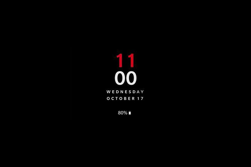 The-OnePlus-6T-may-be-announced-on-October-17.jpg