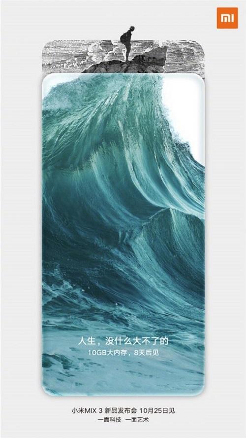 2.-Xiaomi-MI-MIX-3-576x1024.jpg