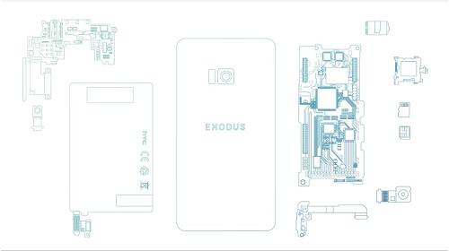 HTC Exodus2.png