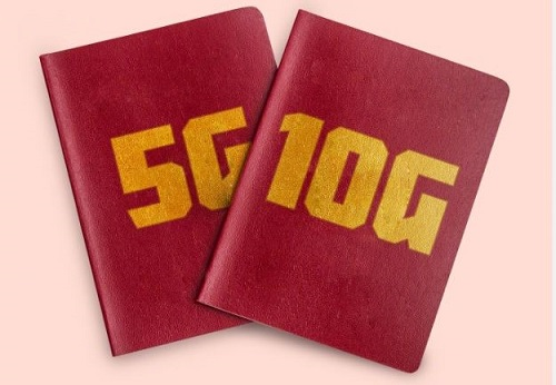 Xiaomi-Mi-MIX-3-5G-a.jpg