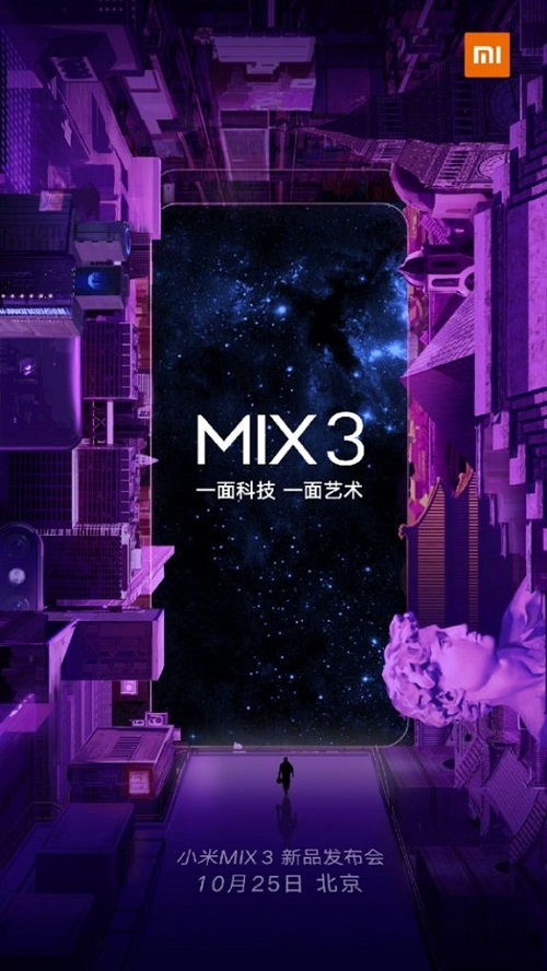 Xiaomi-Mi-MIX-3-October-25-Launch-Date-576x1024.jpg