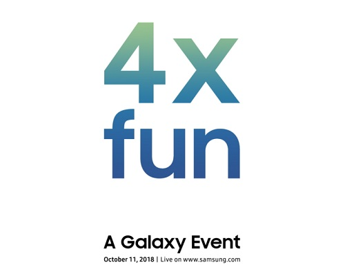 a-galaxy-event-invitation_main_1_FF.jpg