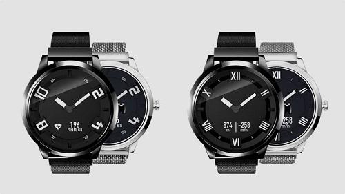 watch-x-720-1531238984-XPVj-column-width-inline.jpg