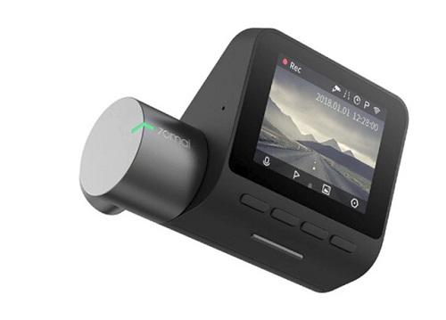 Xiaomi-70mai-Dash-Cam-Pro-01.jpg