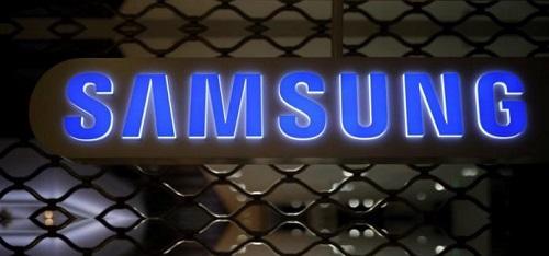 Samsung-Galaxy-M-Phone-696x326.jpg