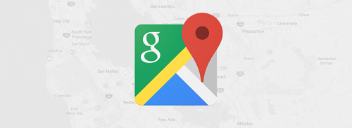 google-maps-logo-810x298_c.png
