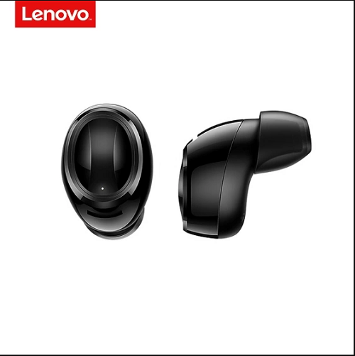 lenovo air.png