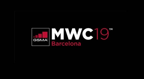 GSMA-Mobile-World-Congress-MWC-2019-Barcelona-Spain-696x383.jpg
