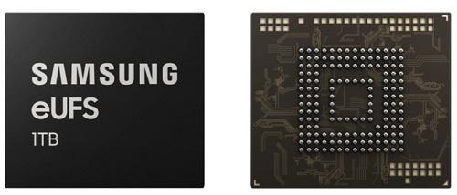 Samsung-1TB-eUFS-Galaxy-S10-980x421.jpg