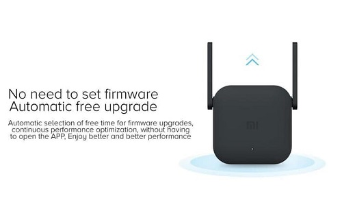 Xiaomi Mi WiFi Repeater Pro Extender.jpg