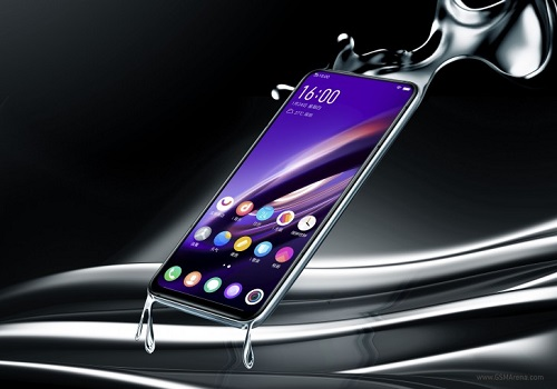 vivo_apex_cover.jpg