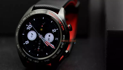 Huawei-Honor-Magic-Smart-Watch-1-707x405.png