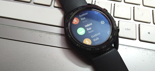 Huawei-Honor-Watch-Magic-Smartwatch-Sports-mode-Review.jpg